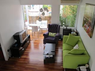 Sunny, cozy & ideally located!, Buenos Aires