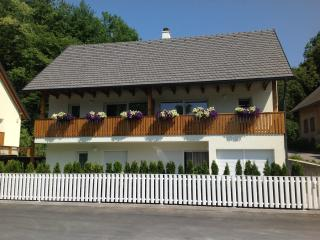 Maline apartments 4*, Bled