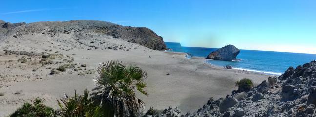Playas - Sant Josè