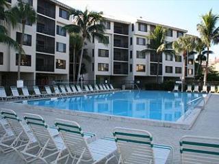 Santa Maria Harbour Resort 108 - Weekly