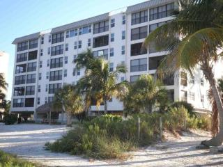 Eden House 604 - Weekly, Fort Myers Beach