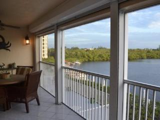 Hickory Bay West Condo #252461