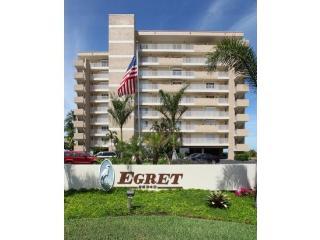 Egret 504 - Weekly Minimum, Bonita Springs