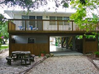 Coconut Cottage - Wkly ~ RA79006, Fort Myers Beach