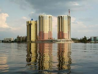 Beau Rivage 1702 - MO ~ RA78952, Fort Myers