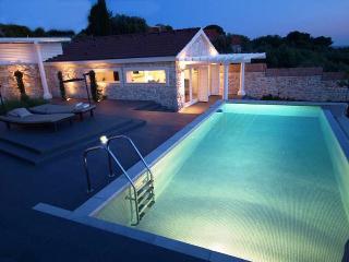 Croatia holiday rental in Split-Dalmatia, Trogir
