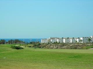 Casa vacacional GolfyPlaya