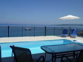 C & D Villas, Agios Nikolaos