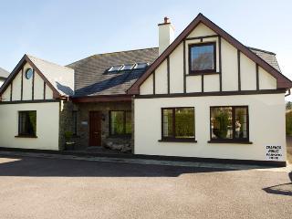 Crannog Lodge, Killarney