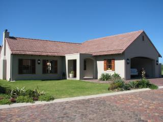 Garden Cottage, Plettenberg Bay