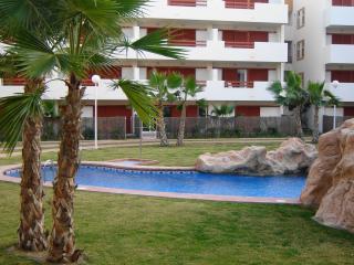 El Rincon 3 bedroom, Torrevieja