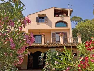 Villa in Grugno, Nr Cefalu, Sicily, Italy, Cefalú