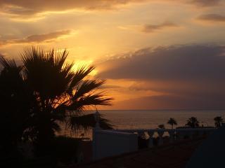 Villa Sueno Azul Sea Views!