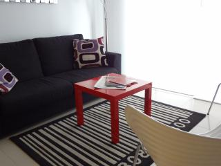 Sliema, St Julians  Central Apartment
