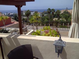 2 Bedroom Apartment Las Terrazas Del Duque, Costa Adeje