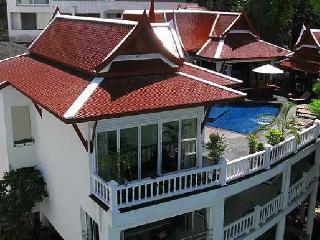 Villa REGTUK