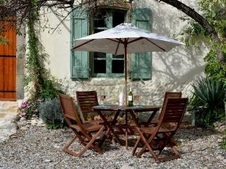 Olive Cottage at La Matte - Carcassonne, Conques-sur-Orbiel