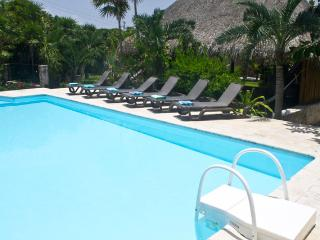 Azul Riviera* Private Entry Yal-Ku Lagoon, and caribbean access