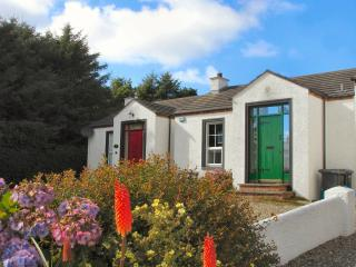 Ballyclough Cottages #2, Bushmills