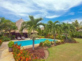 Bali Sea Villas - North Bali