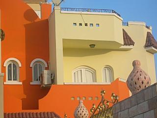 nice apartment mubarak6 hurghada, Hurghada