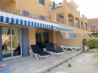 Limnaria Gardens 001 block d, Paphos