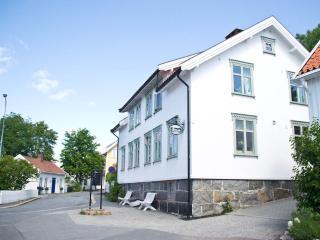 Apartment Hotel Sandefjord