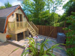 Riversdale Cottage