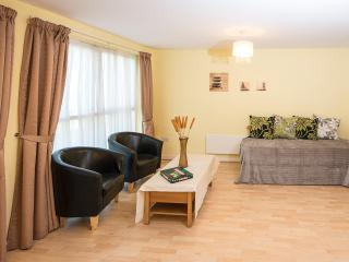Rowan Estates 2 - 5 * Accommodation, Manchester