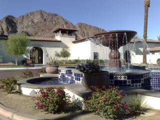 3 & 2 Bedroom, [796] Deluxe La Quinta Resort -- Steps to the Clubhouse