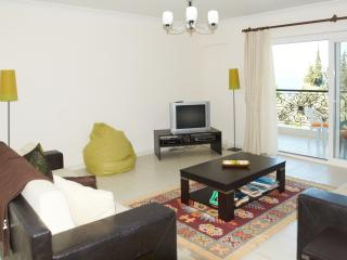 Gulluk Bodrum Luxury 2 Bed Apartement