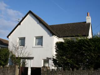 St Anns Cottage, Torquay