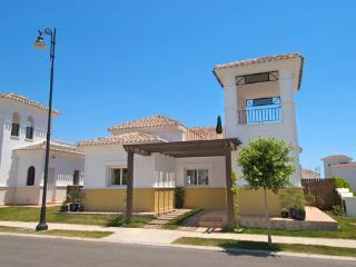 Villa With Private Pool Murcia, Región de Murcia