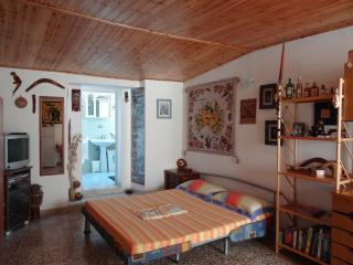 Studio flat Bellaitalia, Pizzo