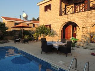 Villa Alexandros, Paphos, CY, Polemi