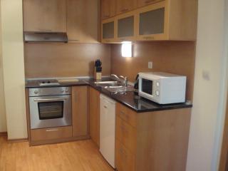 Superb 5* Apartment, Sveti Vlas
