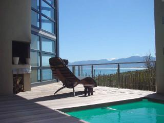 Villa the Cherry, Gansbaai