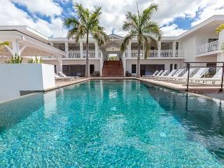 Always at Terres Basses, Saint Maarten - Ocean View, Pool, Short Drive to