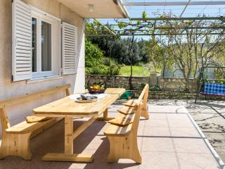 Holiday flat for up to 6 persons near Dubrovnik