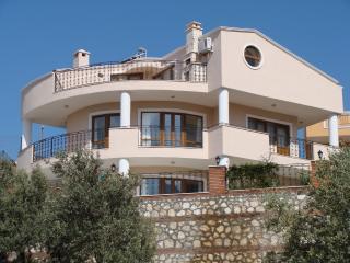 Villa Kirmizi Lale