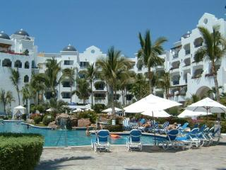 Pueblo Bonito Resorts Rose, Los Cabos or Sunset Beach  Vacation Rentals Cabo MX