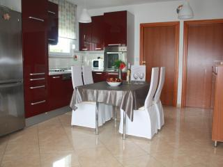 Holiday Apartman Gluvak