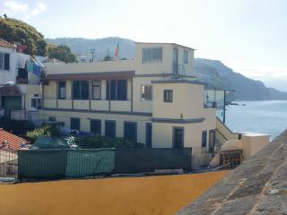 casa de férias Zona velha da cidade (CAETANO), Funchal