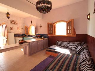 Apartment Golden Up Dahab