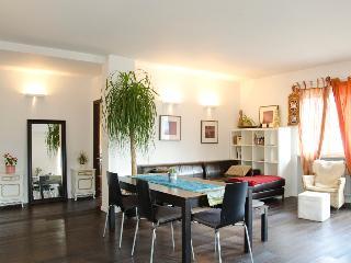'La Maison' Bolzano, Bolzano (Bozen)