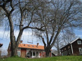 Nordansjo Dalarna Sweden