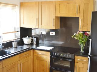 Ninesprings Apartment, Yeovil