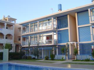 Apartment K, Vilamoura