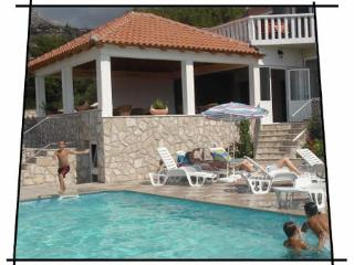 Cavtat dream vacations