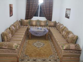 Rent in temara beach morocco, Bouznika